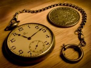 Экономим время и деньги