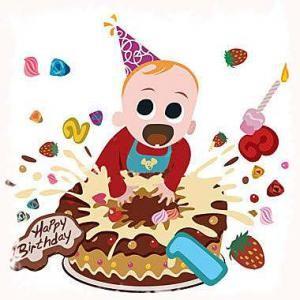 празднование дня рождения недорого