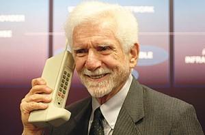 выгодный тариф мобильной связи