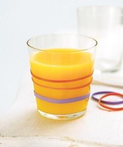 Интересная идея для стакана