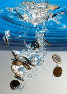 экономим воду в быту