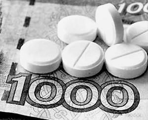дешевые лекарства