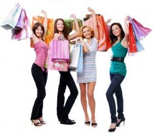 Совмесные покупки - реальная экономия