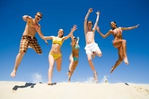 Позаботьтесь об организации экономного отдыха 2012 уже сейчас!