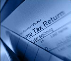 Чеки Tax Free