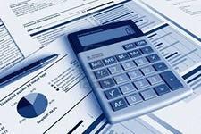 Форум для финансовых аналитиков