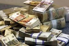 Взять кредит наличными в России