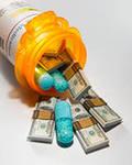 Купить лекарства дешево