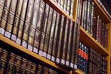 поиск бесплатных книг