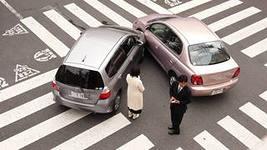 Стоимость автостраховки