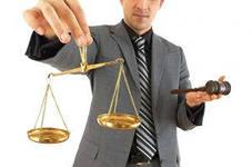 выбор юриста