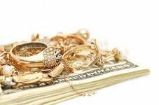 золото купить продать