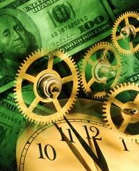 опция продление кредита вебмани