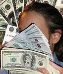 секреты успеха миллионеров