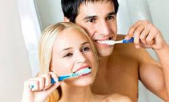 как выбрать зубную пасту