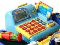 кредитная карта для ребенка