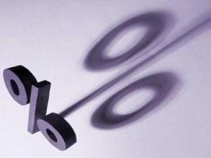 сократить проценты по кредиту