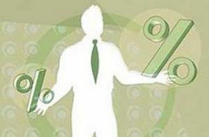 уменьшить переплату по кредиту