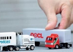 экономия на транспортировке грузов