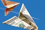 как перевести деньги с вебмани на яндекс кошелек без привязки