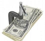 правила экономии денег
