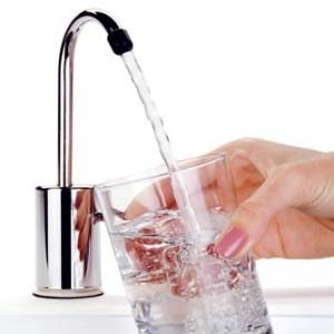 Как сэкономить на потреблении воды