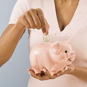 Как сэкономить домашний бюджет?