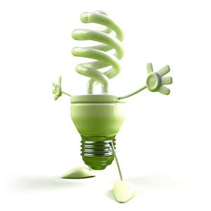 Как дома экономить электроэнергию