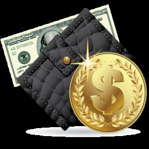 Некоторые советы по экономии в быту