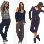 способы экономии на одежде