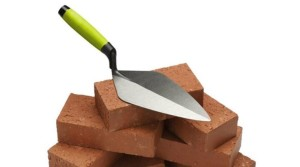 где взять деньги на строительсво дома
