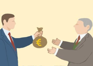 досрочное погашение задолженности
