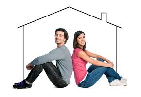подготовка к ипотеке