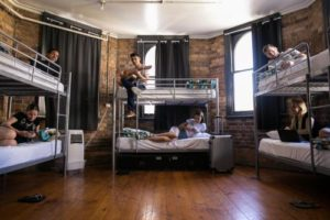 сдача квартиры как малый бизнес